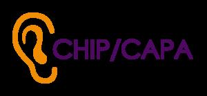 CHIP CAPA