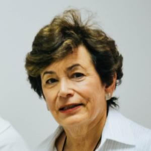 Debra Fisher