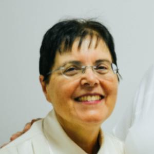 Eva Basch