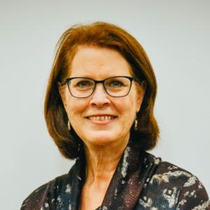 Martha Perusse