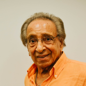 Yog Sachdeva