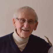 Alvin Goldman