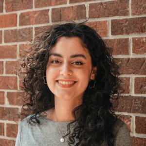 Sabrina Daley